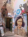 Anne-Frank-Museum.JPG