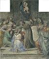 Annibale Carraci & Francesco Albani- Healing the Man Born Blind- MNAC.jpg