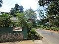 Anniewatta, Kandy, Sri Lanka - panoramio (1).jpg