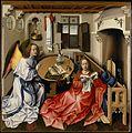 Annunciation Triptych (Merode Altarpiece) MET DT7253.jpg
