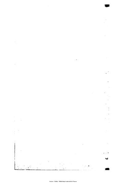 File:Anonyme ou Collectif - Voyages imaginaires, songes, visions et romans cabalistiques, tome 34.djvu