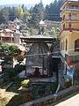 Another temple near gauri shankar temple.JPG