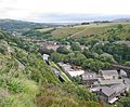Another view from Watty Lane, Todmorden (4838711542).jpg