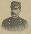 António Duarte Ramada Curto in «O Occidente» Nº 692 de 20 de Março de 1898.png