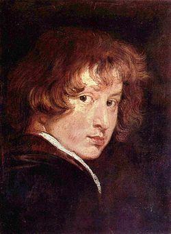 Anthonis van Dyck 008.jpg