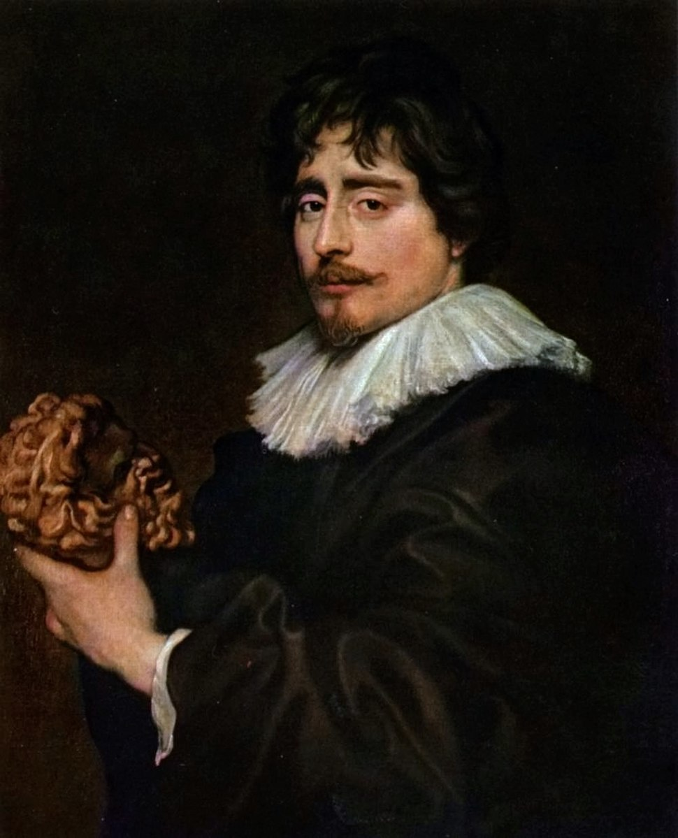 Anthonis van Dyck 024
