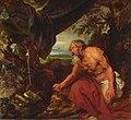 Anthony van Dyck - Der heilige Hieronymus.jpeg