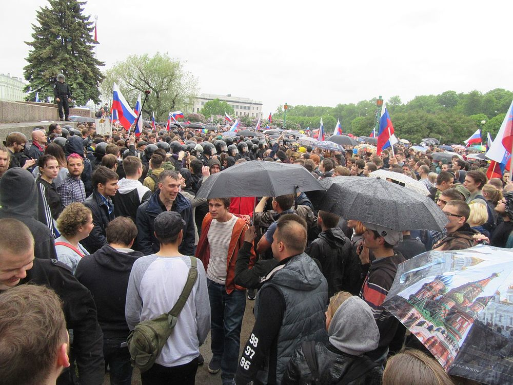 Anti-Corruption Rally in Saint Petersburg (2017-06-12) 80.jpg