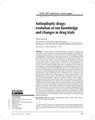 Antiepileptic drugs- evolution of our knowledge and changes in drug trials.pdf
