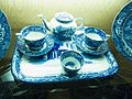 Antique tea set 2 (23269506830).jpg