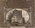 Antiquities of Great Britain, - illustrated in views of monasteries, castles, and churches, now existing. (1807) (14577053787).jpg