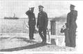Anton Denikin 1919, Taganrog.png