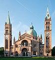 Antonskirche Wien Ansicht 3.jpg