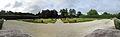 Antrim Castle Gardens Panorama.jpg
