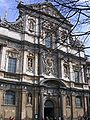 Antwerp Carolus Borromeus Church 20040327-669.jpg
