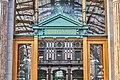 Antwerpen-Centraal top tracks level view B1.jpg