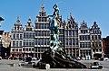 Antwerpen Grote Markt Brabobrunnen 3.jpg