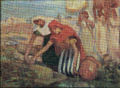 AokiShigeru-1906-Moses on a Boat of Reeds.png