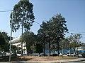 Apartamentos na planta em SP Zona Norte - panoramio (3).jpg