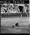 Aplin B13436 Spain1968 Madrid Bullfight 022 (33575163638).jpg