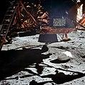 Apollo11 under LM.jpg