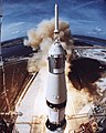 Apollo 11 Launch (94-202-8).jpeg