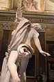 Apollo by Bernini 05.jpg