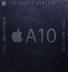 Apple A10 Fusion APL1W24.jpg