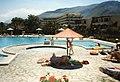 Appolonia Beach Hotel, Gazi - panoramio (2).jpg