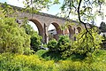 Aquädukt Liesing - ein denkmalgeschütztes Bauwerk der Wiener Wasserversorgung - Bild 11.jpg