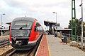 Aquincum railway station.jpg