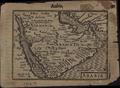 Arabia WDL2921.png