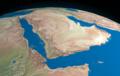 Arabian Peninsula space view.png