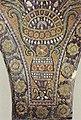 Arabischer Maler um 690 002.jpg