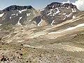 Aragats crater 11.jpg