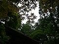 Arahari, Ritto, Shiga Prefecture 520-3003, Japan - panoramio (18).jpg