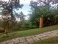 Araras, Petrópolis - RJ, Brazil - panoramio (30).jpg