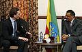 Arbeitsbesuch Äthiopien (24494428350).jpg