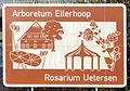 Arboretum Ellerhoop-Rosarium Uetersen 02.jpg