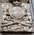 Arceniega - Torre y palacio de Ortiz de Molinillo de Velasco 08.jpg