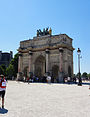 Arch of the Carrousel (8183495079).jpg