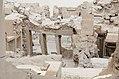 Archaeological site of Akrotiri - Santorini - July 12th 2012 - 15.jpg