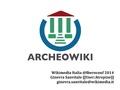 Archeowiki Iberoconf 2014 WMI.pdf
