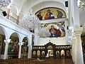 Archeveche Grec-Melkite Catholique de Beyrouth et jbeil 14.jpg