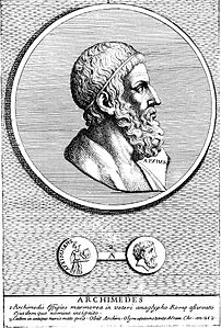 Archimedes Bust.jpg
