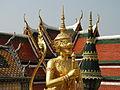 Architectural Detail - Wat Phra Kaew (09).jpg
