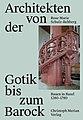 Architekten von der Gotik bis zum Barock.jpg