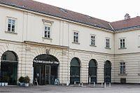 ArchitekturZentrum Wien extr.JPG