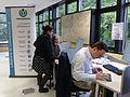 Archives départementales des Vosges-Journée contributive 2014 (2).jpg
