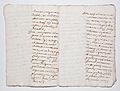 Archivio Pietro Pensa - Esino, C Atti della comunità, 117.jpg